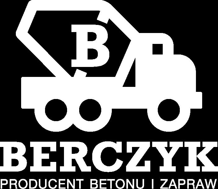 Berczyk